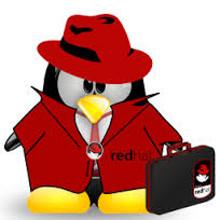 red-hat-tux.jpg