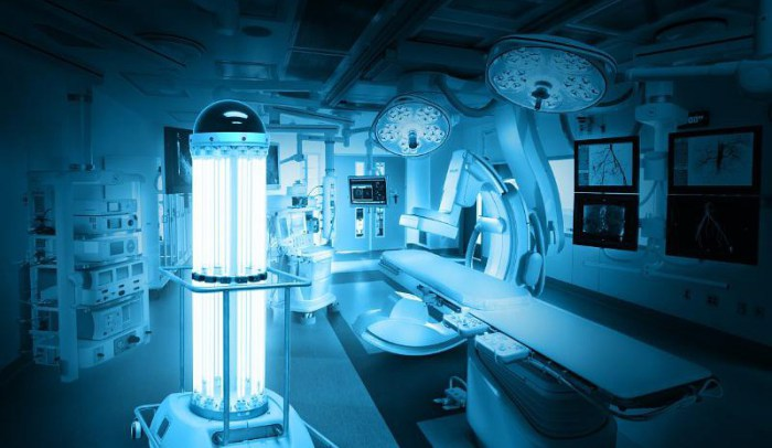 ebolauv-light-robots-e1408640206110.jpg