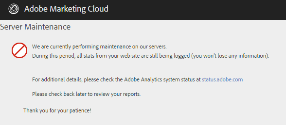 adobe-outage-screen.png