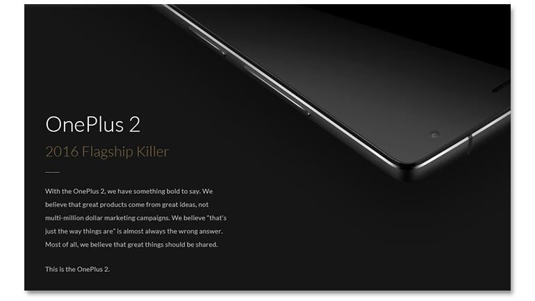 oneplus-2-flagship-killer.jpg