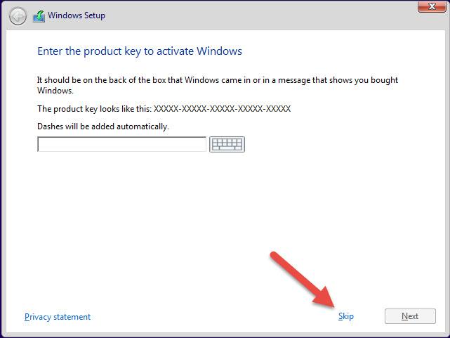 skip-product-key.jpg