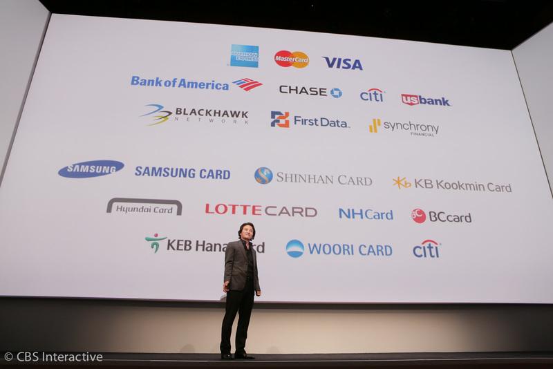 samsung-pay-partners.jpg