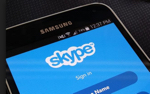 skype-150.jpg