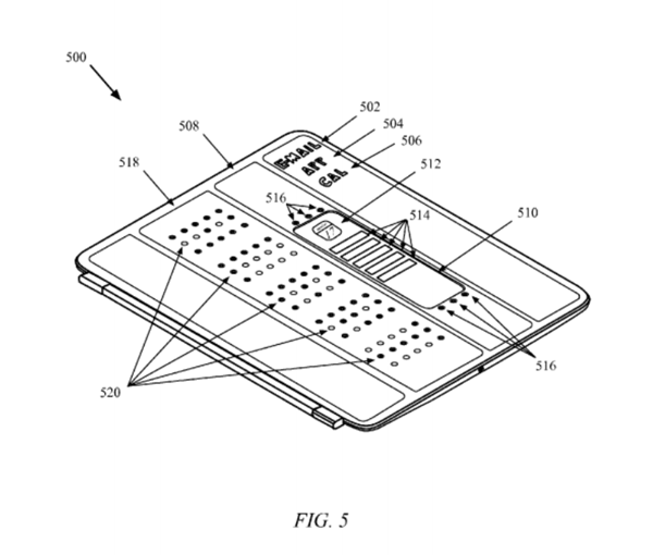 apple-patent-cover.png