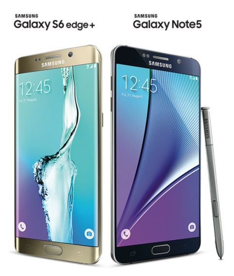 note5s6edge.png