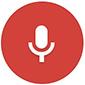 google-now-icon.jpg