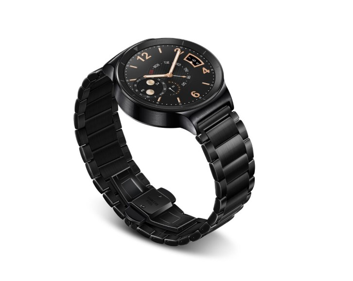 huawei-watch-black-ss.jpg