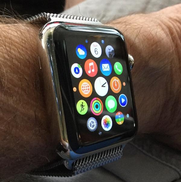 jk-apple-watch.jpg