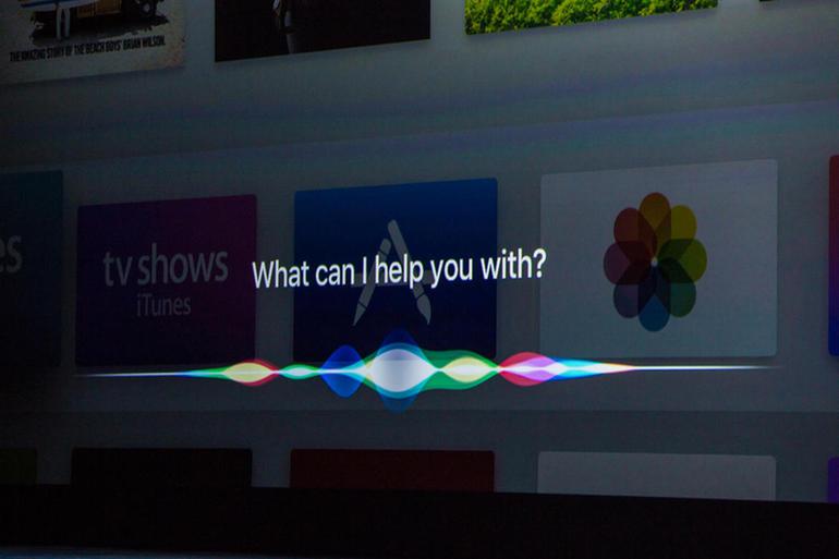 apple-tv-2015.jpg