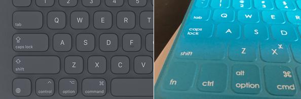 logitech-apple-comparison.jpg