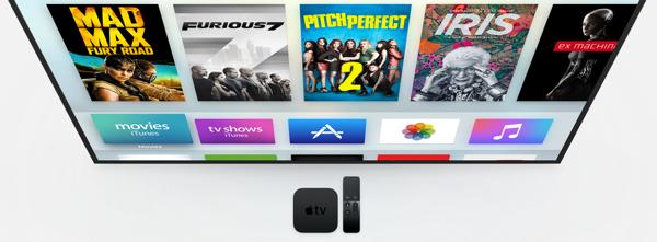 apple-tv-apple.jpg