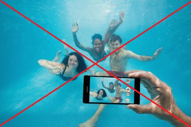 z3-underwater.jpg