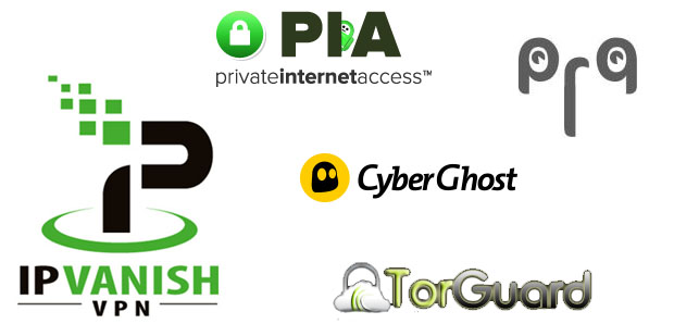 VPNs are not created equally. Which should I choose?