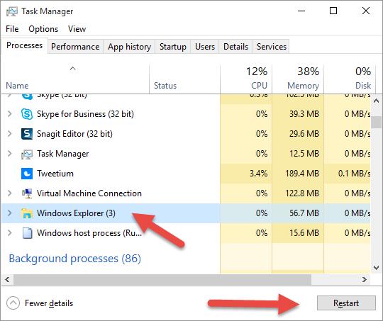 task-manager-restart-explorer.png