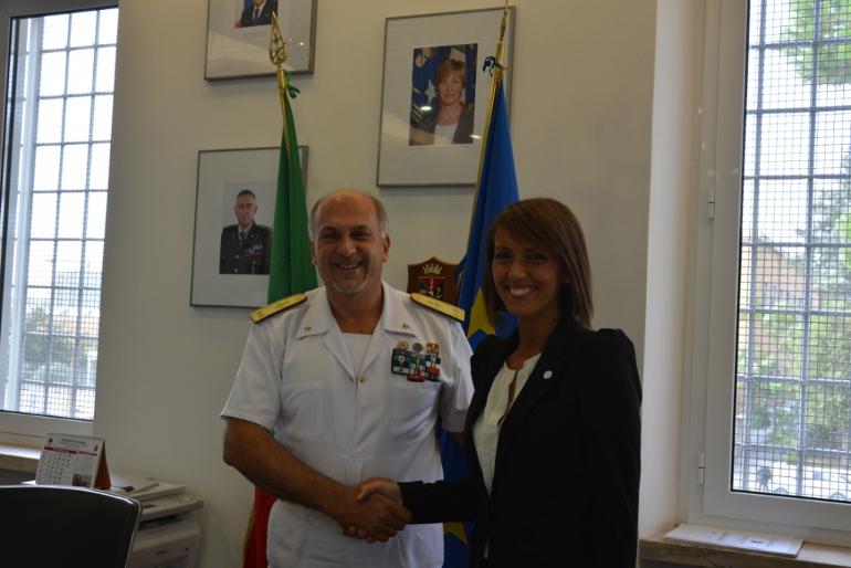 libreoffice-italian-ministry-of-defense.jpg