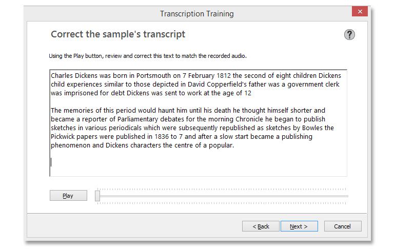 dragon-transcription-test.jpg