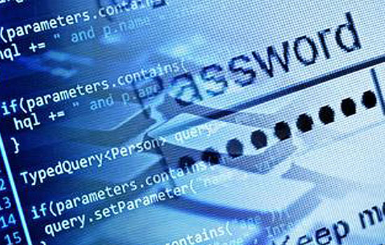 Avoid accessing sensitive information