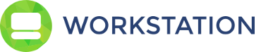ferdora-workstation-logo.png