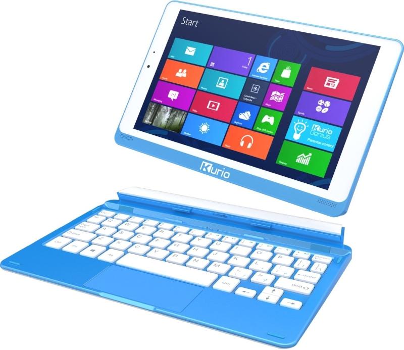 kurio-smart-windows-2-in-1-kids-laptop-tablet-children-education.jpg