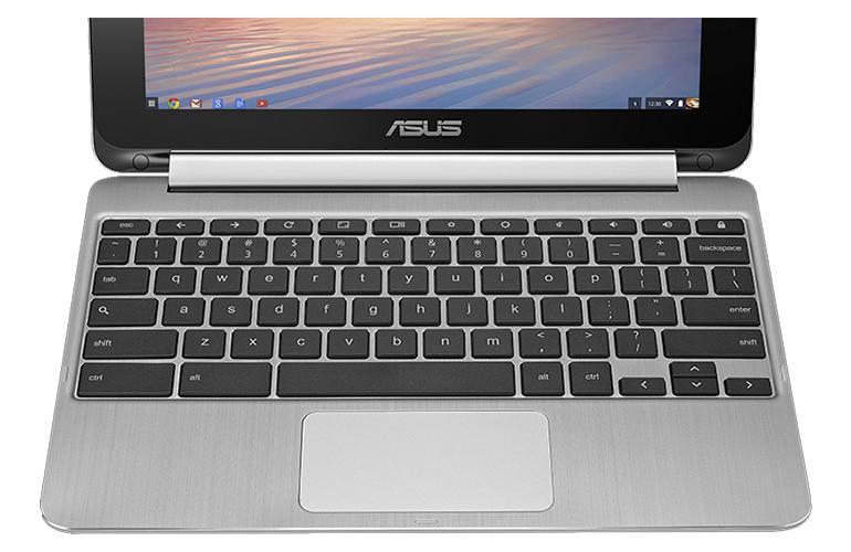 asus-chromebook-flip-keyboard.jpg