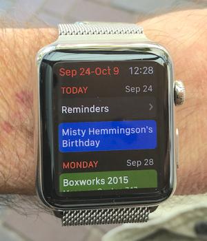 apple-watch-2-modular-glance.jpg