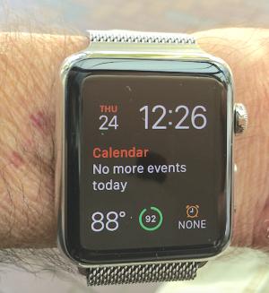 apple-watch-2-modular-face.jpg