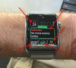 apple-watch-2-modular-complications.jpg