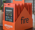 amazon-fire-150.jpg