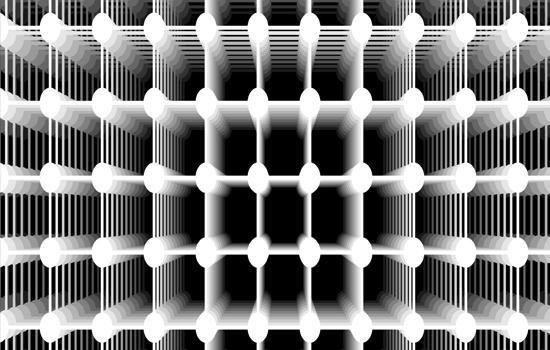 Nano-architecture