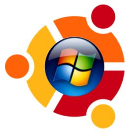 ubuntu-windows-logo.png