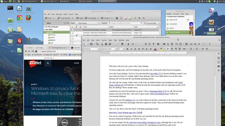 linux-desktop.png