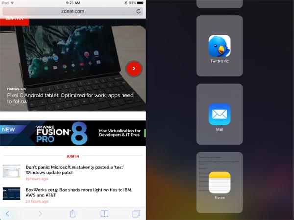 split-view-slideover-app-icons.jpg