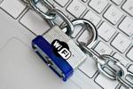 wi-fi-150.jpg