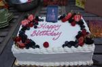 birthday-150.jpg