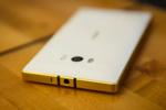 lumia-950-150.jpg