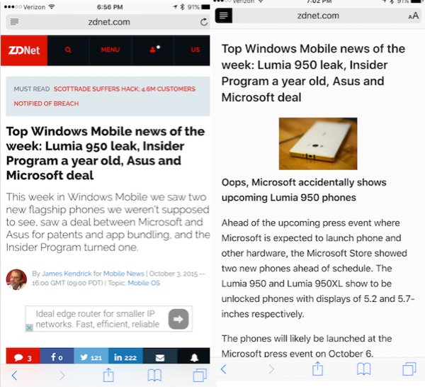 reader-view-iphone-6-plus.jpg
