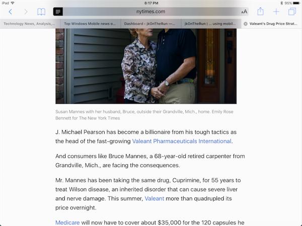 nyt-article-reader-view.jpg