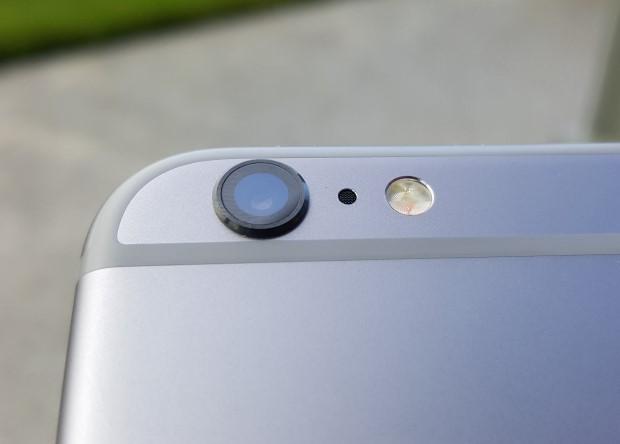 iphone6splus-2.jpg