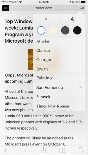 reader-view-settings.jpg