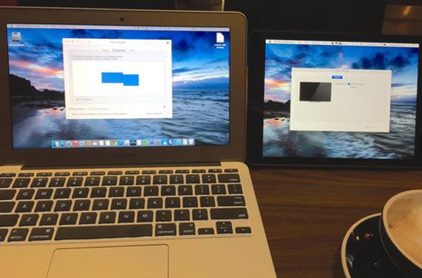 duet-display.jpg