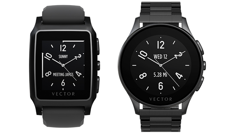 vector-watch-designs.jpg