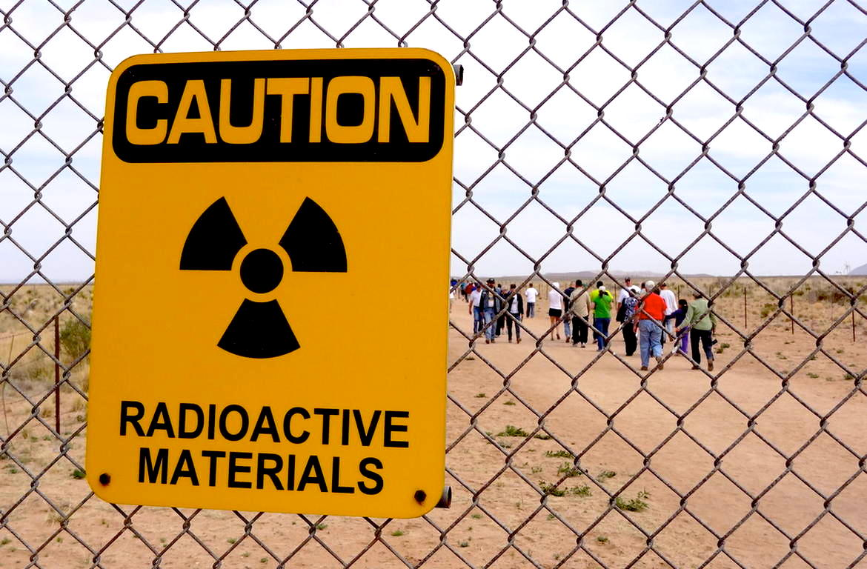 zero day nuclear ICS