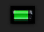 battery-150.jpg