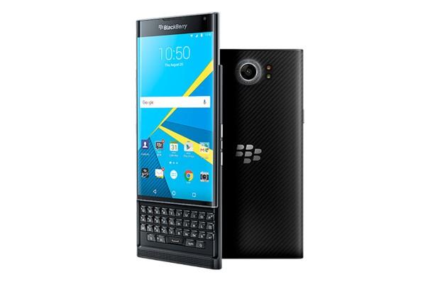 blackberry-priv.jpg