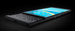blackberry-priv-150.jpg