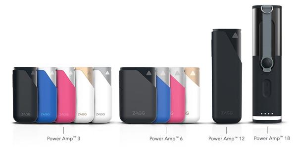 zagg-power-amp.jpg