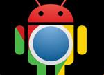 android-chrome-150.jpg