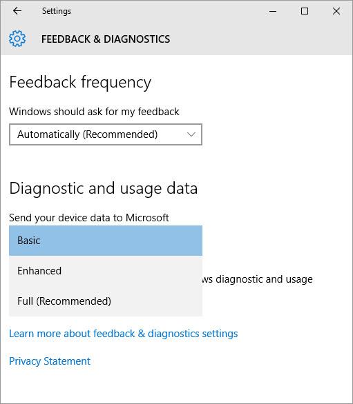 telemetry-settings-windows-10.jpg