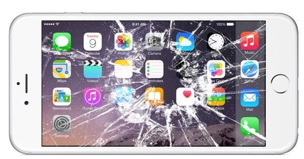 iOS 9.1: Better, but still broken