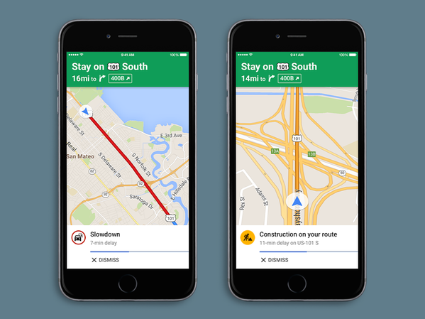 googlemaps-traffic-ios.png